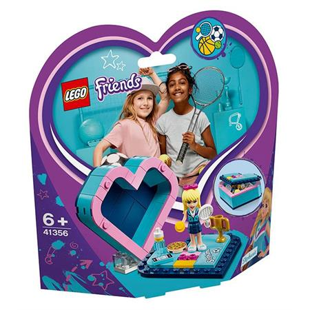 lego-friends-scatola-del-cuore-stephanie