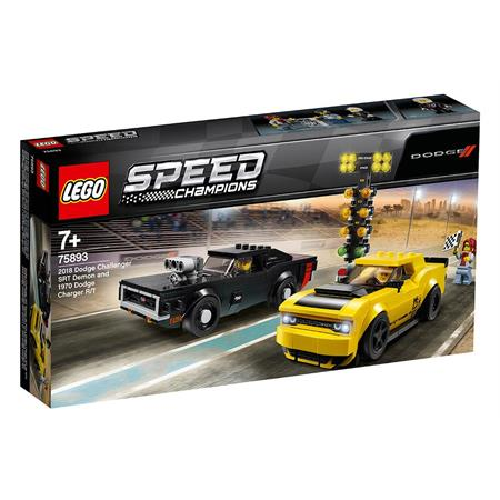 lego-speed-champions-dodgechall-charger