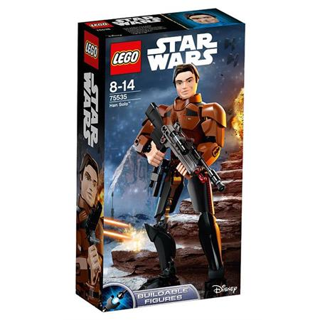 lego-constraction-star-wars-han-solo