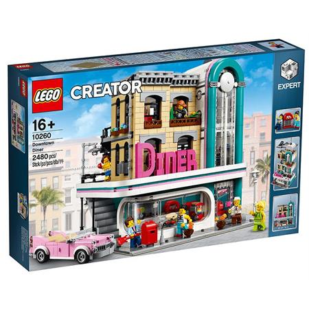 lego-creator-expert-downtown-diner
