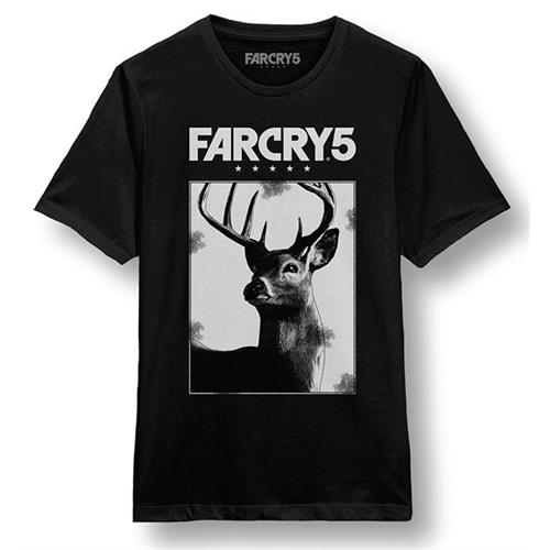 t-shirt-far-cry-5-cervo-l