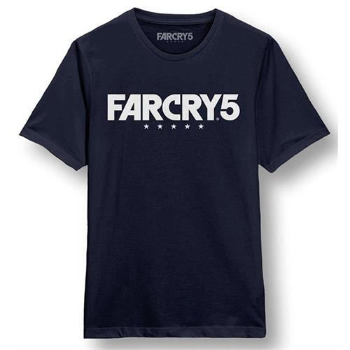 t-shirt-far-cry-5-logo-xl