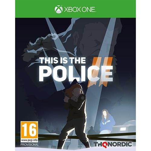 this-is-the-police-2