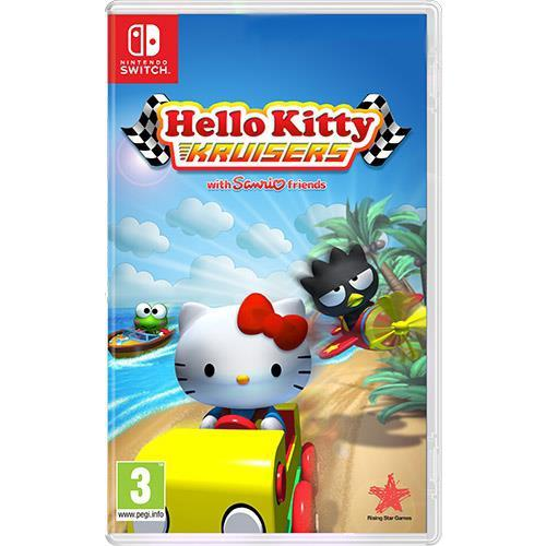 hello-kitty-kruisers-switch