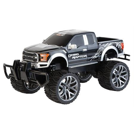 carrera-rc-ford-f-150-raptor