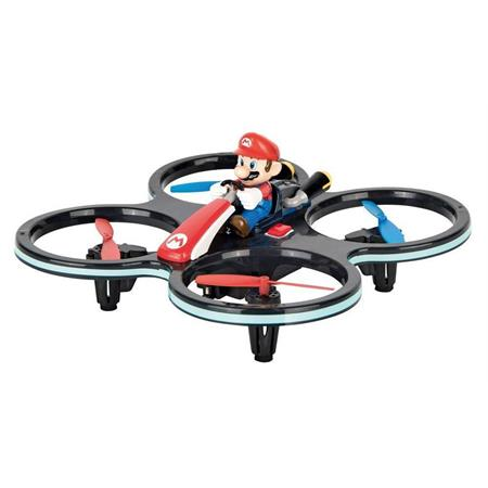 carrera-rc-mini-mario-copter