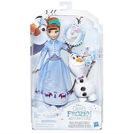 frozen-adventure-fashion-doll-ass-to