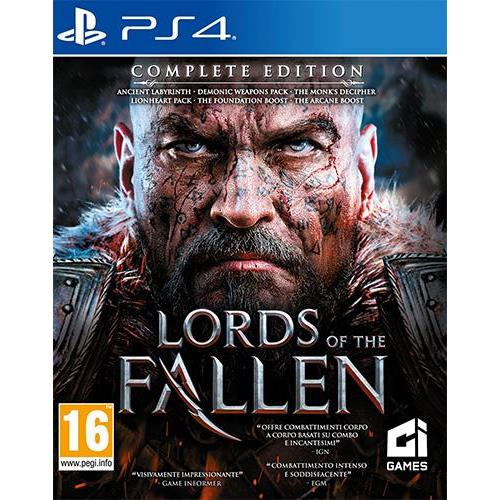 lords-of-the-fallen-complete-edition