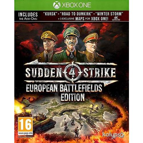 sudden-strike-4-european-battlefields