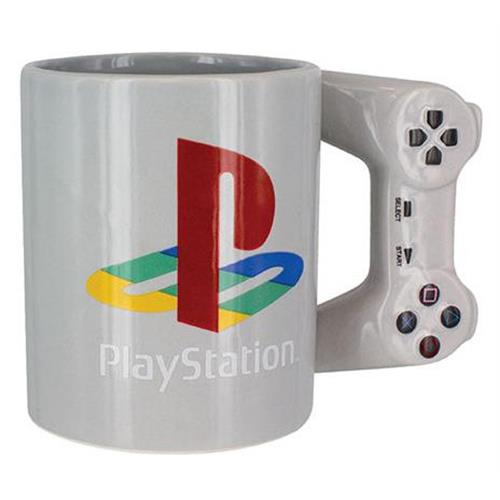 tazza-playstation-manico-controller