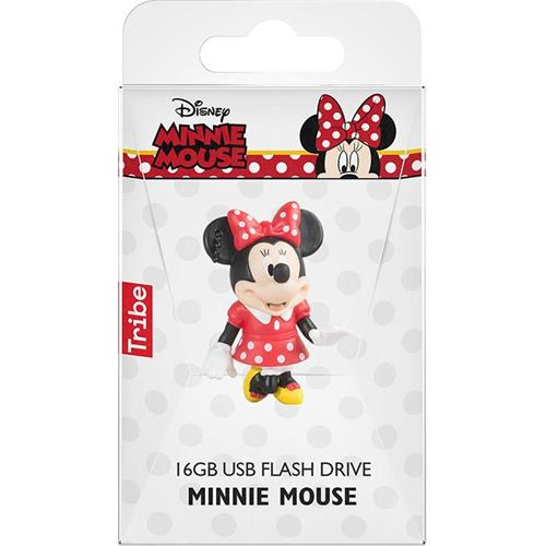 tribe-usb-disney-minnie-16gb