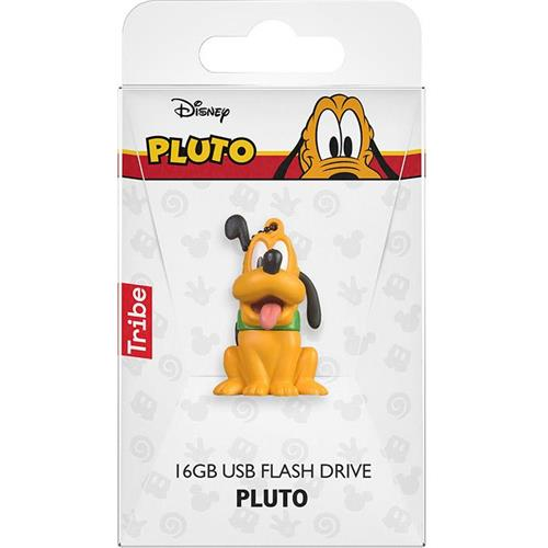 tribe-usb-disney-pluto-16gb