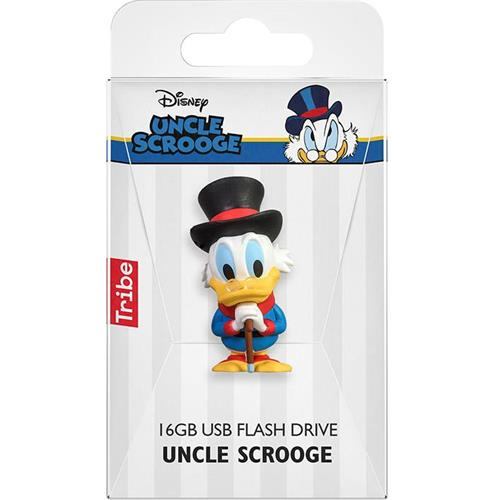 tribe-usb-disney-zio-paperone-16gb