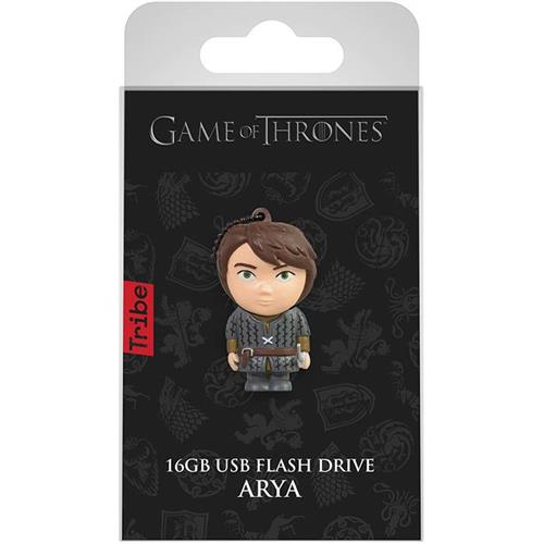 tribe-usb-key-got-arya-16gb