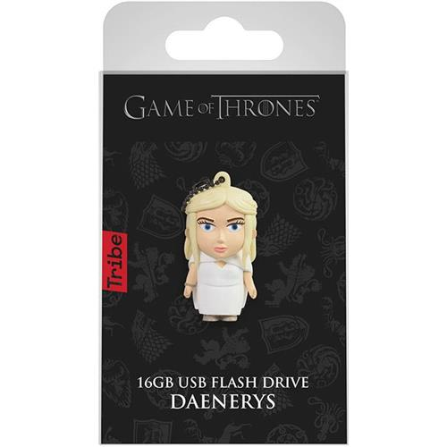tribe-usb-key-got-daenerys-16gb