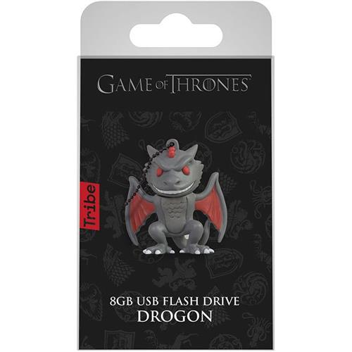 tribe-usb-key-got-drogon-16gb
