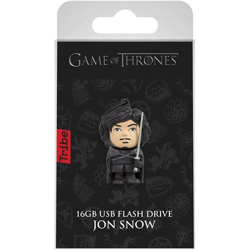 tribe-usb-key-got-jon-snow-16gb