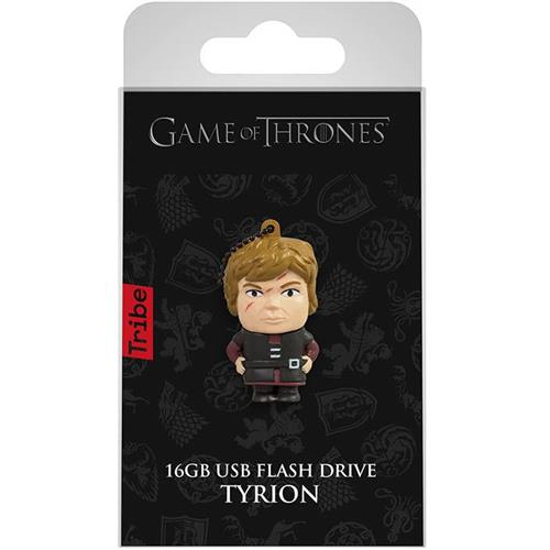 tribe-usb-key-got-tyrion-16gb