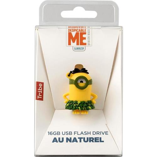 tribe-usb-sw-au-naturel-16gb