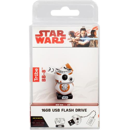 tribe-usb-sw-bb-8-16gb