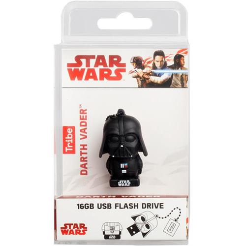 tribe-usb-sw-darth-vader-16gb