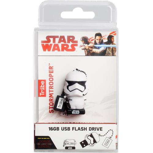 tribe-usb-sw-stormtrooper-16gb