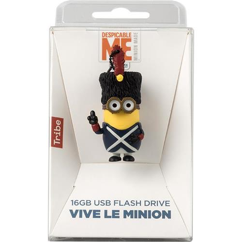 tribe-usb-sw-vive-le-minion-16gb