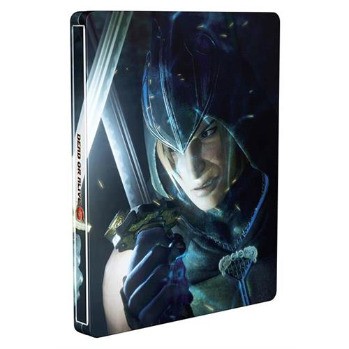 dead-or-alive-6-steelbook-ps4