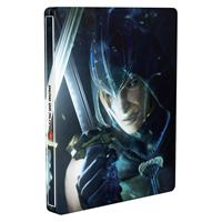 dead-or-alive-6-steelbook-ps4_image_1