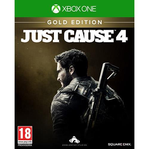 just-cause-4-gold-edition