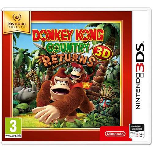 donkey-kong-country-returns-3d-select