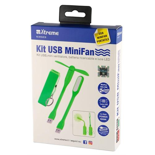 xtreme-kit-usb-power-bank-ventola-luce