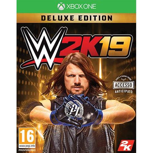 wwe-2k19-deluxe-edition