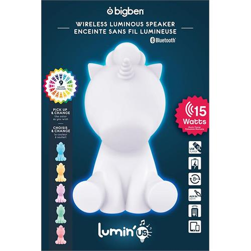 bb-lumin-us-speaker-unicorno