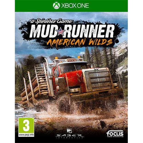 spintires-mudrunner-american-wilds-ed