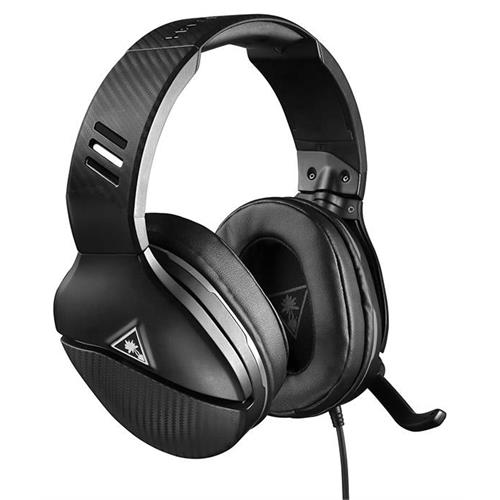 turtlebeach-recon-200-black
