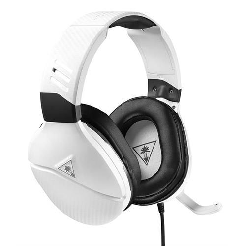 turtlebeach-recon-200-white