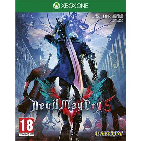 devil-may-cry-5-xbox-one