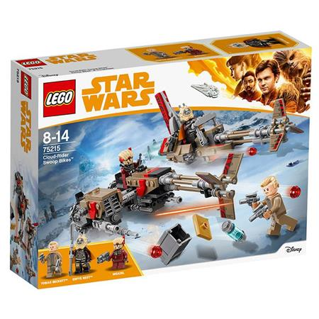 lego-star-wars-swoop-bikes-cloud-rider