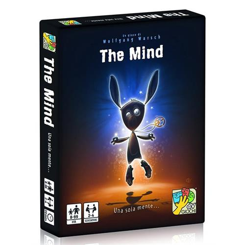 the-mind