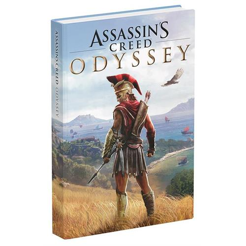 guida-strategica-assassins-creed-odyssey