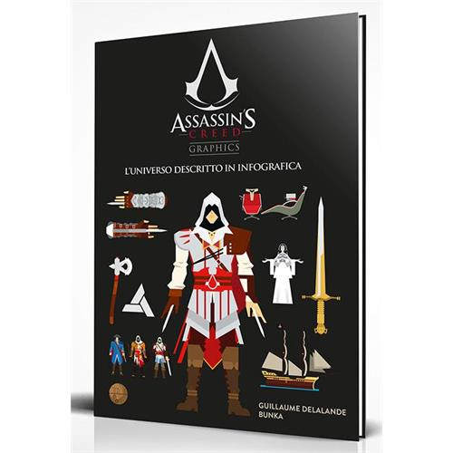 assassin-s-creed-graphics-l-universo-inf
