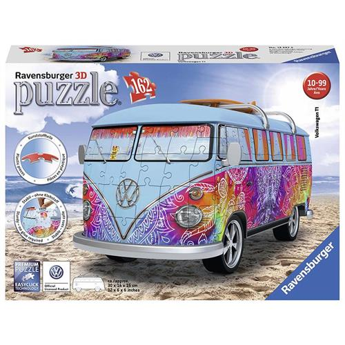 ravensburger-3d-camper-vw-indian-summer