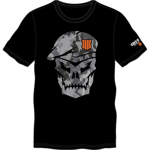 t-shirt-cod-black-ops-iiii-teschio-tg-xl