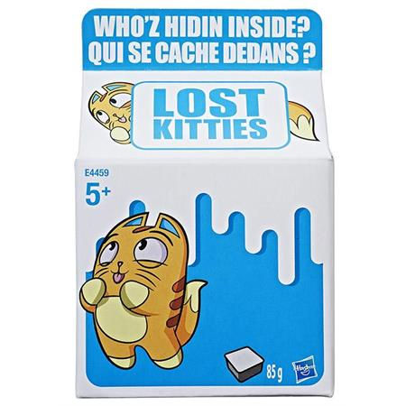 lost-kitties-ass-to-base