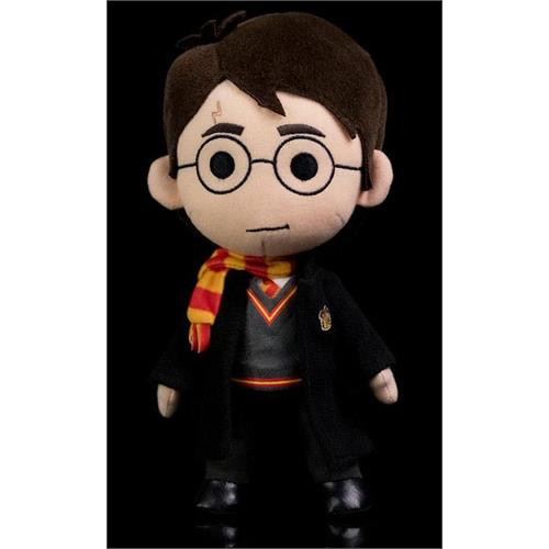 peluche-harry-potter-harry