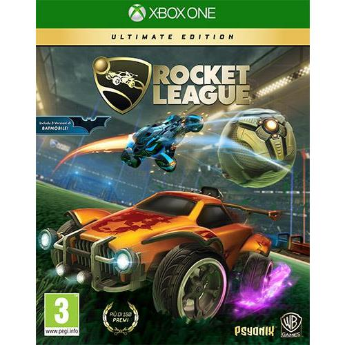 rocket-league-ultimate-edition
