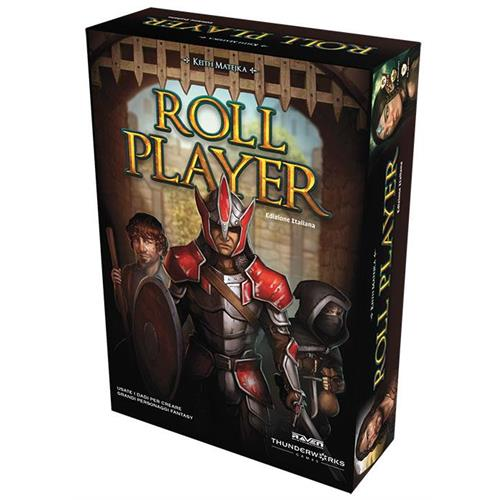 roll-player-edizione-italiana