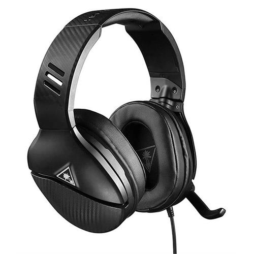 turtlebeach-atlas-one