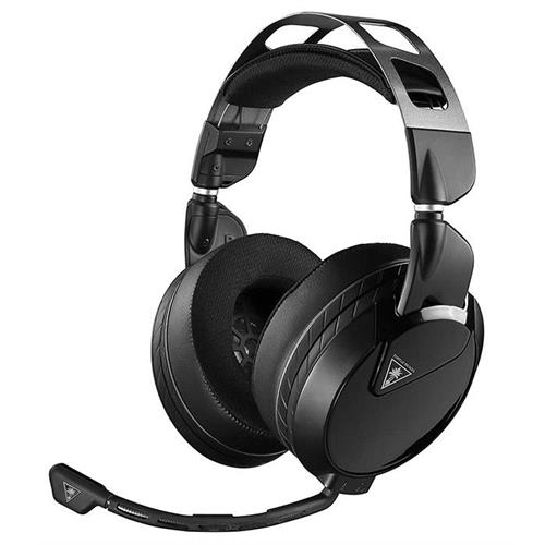 turtlebeach-atlas-elite